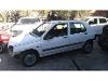 Fotoğraf Renault Clio 1.4