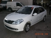 Fotoğraf Renault Clio 1.2 Expression