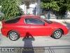 Fotoğraf MAZDA MX-3 Otomobil İlanı: 88526 Coupe