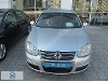 Fotoğraf Volkswagen Jetta 1.6 Primeline (2010)