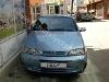 Fotoğraf Fiat Albea 1.3 Multijet EL
