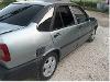 Fotoğraf Fiat Tempra 2.0 i.e 16V (1999)