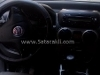 Fotoğraf Satılık Fiat Fiorino 1.3 Multijet Combi Emotion