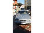 Fotoğraf Volvo 960 3.0-24V Aut.