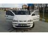 Fotoğraf Fiat Albea 1.2 16 walf EL Orjinal İsteyenlere