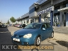 Fotoğraf Volkswagen golf 1.6 Fsı Otomobil İlanı: 78598...