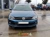 Fotoğraf Volkswagen jetta 1.6 tdi̇ comfortli̇ne dsg...