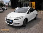 Fotoğraf Renault yeni̇ megane coupgt-li̇ne 1.5 dci̇ edc...