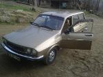 Fotoğraf Renault R12 TSW 1987 Model