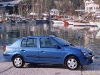 Fotoğraf Renault Symbol 1.5 dci expression 85 hp megane...