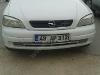 Fotoğraf Hatasız Opel Astra 1.6 16V