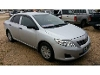 Fotoğraf Toyota Corolla 1.4 D-4D Daha Ucuzu Yok