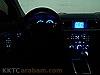 Fotoğraf OPEL Vectra Otomobil İlanı: 125125 Sedan
