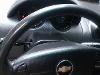 Fotoğraf Chevrolet Kalos 1.2 S 8V