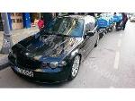 Fotoğraf BMW 3 Serisi 3.18ti Compact