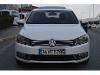 Fotoğraf Volkswagen Passat 1.6 TDI BlueMotion...