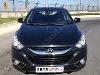 Fotoğraf 4X4 Jip 2.0 Dizel Otomatik Vites Hyundai İx35