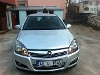 Fotoğraf Opel Astra 1.6 Enjoy Plus (2013)