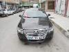 Fotoğraf Volkswagen Passat 1.6 FSi Comfortline