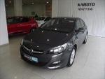 Fotoğraf Opel astra nb 1.6 ctdi business