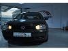 Fotoğraf Volkswagen Golf