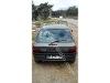 Fotoğraf Renault Clio 1.9 d rt
