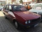 Fotoğraf Renault r12 tsw toros