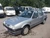 Fotoğraf Zengin Otomotiv'Den 1997 Renault 19 Europa 1.4 Rna