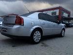 Fotoğraf Opel - vectra 2.2 dti elegance 2003 model i̇lk...
