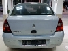 Fotoğraf 2000 Model Renault Clio 1.4 RN Benzinli Vade...