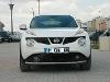 Fotoğraf Nissan Juke 1.5 dCi Platinum (2012)