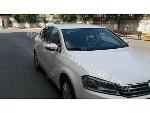 Fotoğraf Volkswagen Passat 1.6 TDI 105 HP BlueMotion...