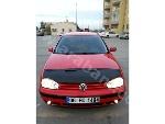 Fotoğraf Volkswagen Golf 1.6 Comfortline