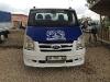 Fotoğraf Ford Transit 100 T330 Pikap