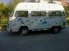 Fotoğraf En nadi̇r bulunan, şi̇ri̇n karavan yoldaş:...