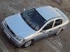 Fotoğraf 2001 astra sedan elegance otomati̇k lpg'li̇