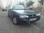 Fotoğraf Renault Europa 19 1.6 rne