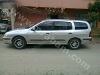 Fotoğraf Megan1 sw kasa geniş aile arabası