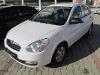Fotoğraf Hyundai Accent 1.4 era mode euro v ov