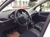 Fotoğraf Peugeot 207 SW 1.6 HDi 90 HP Outdoor Premium