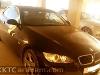Fotoğraf BMW 3 Serisi 3.20i Cabrio Otomobil İlanı: 97255...