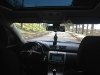 Fotoğraf Volkswagen Passat 1.6 FSI Comfortline (2006)
