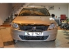 Fotoğraf Dacia Logan Mcv 1.5 DCI Ambiance hususi...