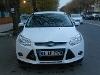 Fotoğraf Ford Focus Sedan Ares'Den 2013 Focus Trend-X...
