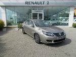Fotoğraf Renault latitute executive 1.5 dci 110 edc