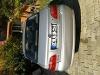 Fotoğraf Fiat Albea Sole 1.3 M. Jet Active