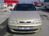 Fotoğraf Fiat Palio 1.2 16V EL