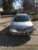 Fotoğraf Honda civic 1.6 Elegance Otomobil İlanı: 129129...