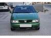 Fotoğraf Volkswagen Polo 1.6 İlk Sahibinden 1999 Orjinal...