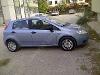 Fotoğraf Fiat Grande Punto 1.4 Fire Active (2006)
